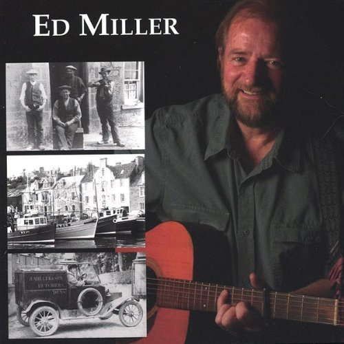 Miller Ed Generations Of Change