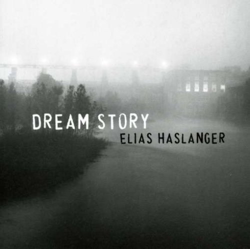 Haslanger Elia Dream Story