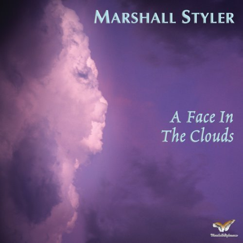 Marshall Styler Face In The Clouds