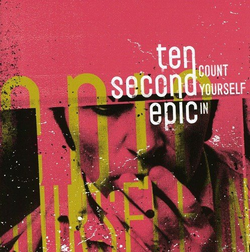 Ten Second Epic Count Yourself In Import Can