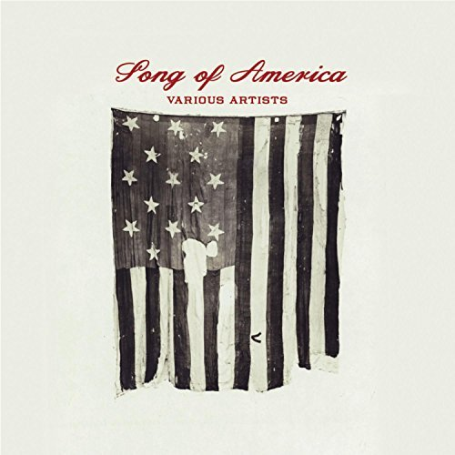 Song Of America Song Of America 3 CD