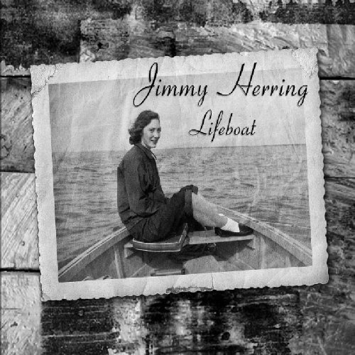 Jimmy Herring Lifeboat