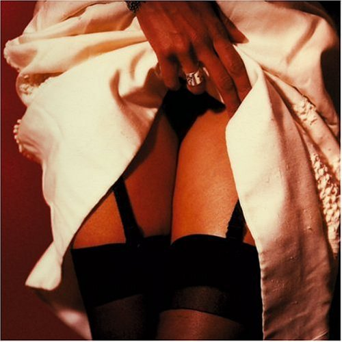 Twilight Singers She Loves You Feat. Mark Lanegan