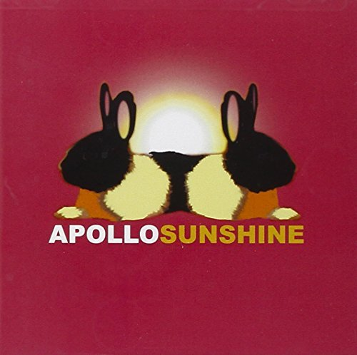 Apollo Sunshine Apollo Sunshine