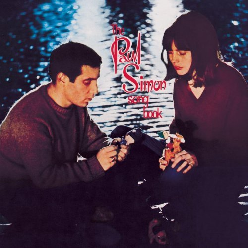 Paul Simon Paul Simon Songbook