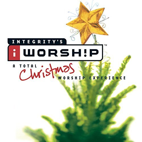 Worship Total Christmas Worsh Worship Total Christmas Worsh 2 CD