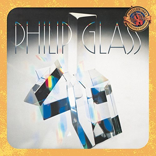 P. Glass Glassworks