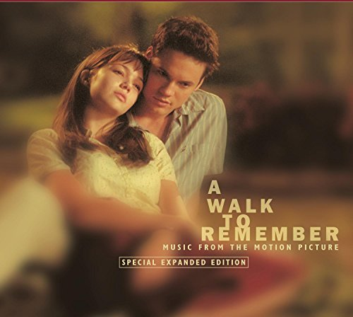 Various Artists Walk To Remember Lmtd Ed.