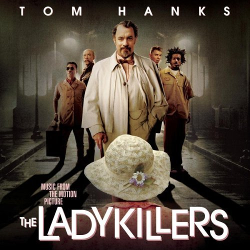 Lady Killers Soundtrack