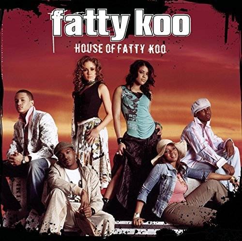 Fatty Koo House Of Fatty Koo