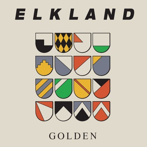 Elkland Golden
