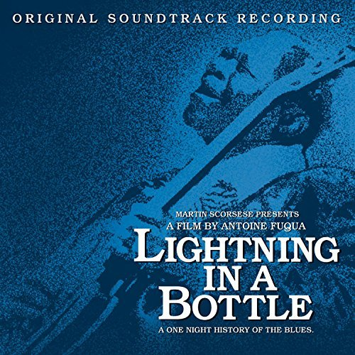 Lightning In A Bottle Lightning In A Bottle 2 CD Set