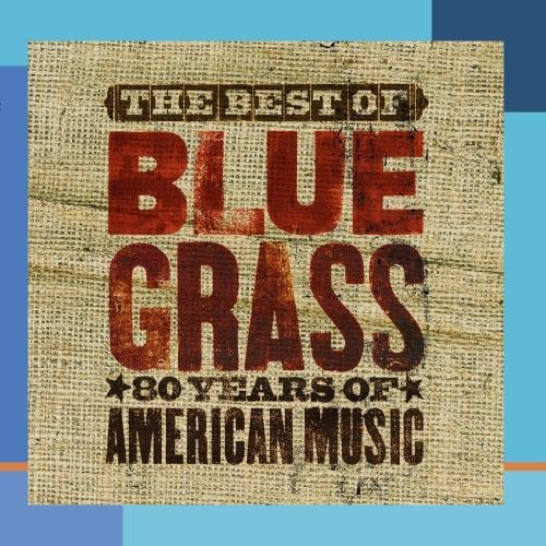Best Of Can't You Hear Me Call Best Of Can't You Hear Me Call Byrds Skaggs Dixie Chicks