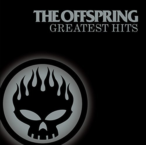 Offspring Greatest Hits