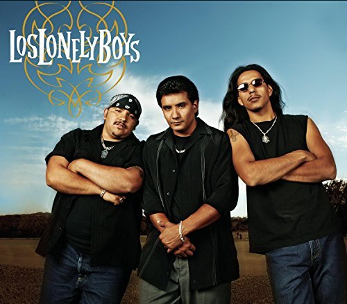 Los Lonely Boys Los Lonely Boys Incl. Bonus DVD
