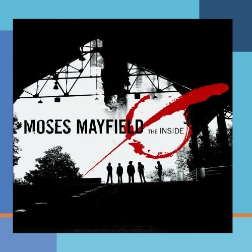 Moses Mayfield Inside