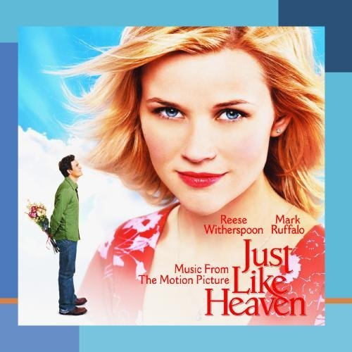 Just Like Heaven Soundtrack