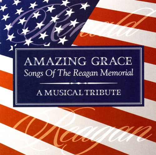 Amazing Grace Songs Of The Rea Amazing Grace Songs Of The Rea