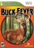 Wii Buck Fever Cokem International Ltd.