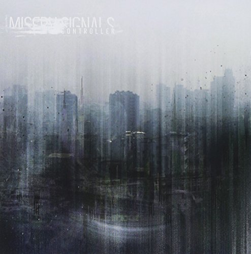 Misery Signals Controller