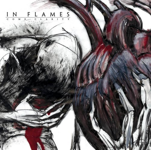 In Flames Come Clarity Special Ed. Incl. Bonus DVD