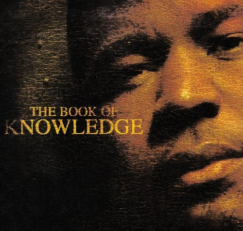 Knowledge Mc Book Of Knowledge