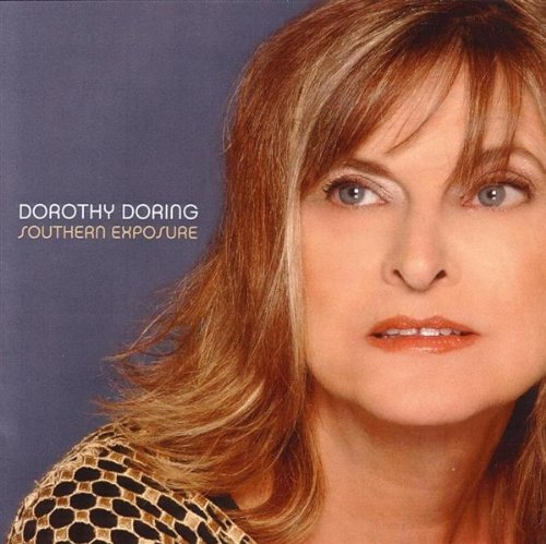 Doring Dorothy Southern Exposure