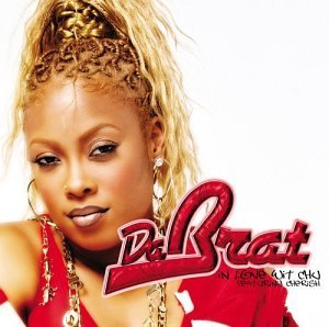 Da Brat In Love Wit Chu Feat. Cherish
