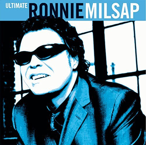 Ronnie Milsap Ultimate Ronnie Milsap Remastered