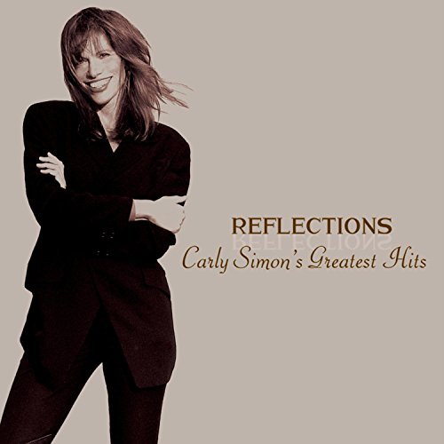 Carly Simon Reflections Carly Simon's Grea