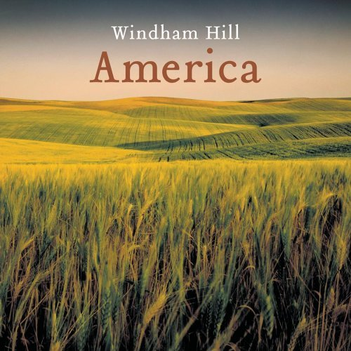 Windham Hill America Windham Hill America