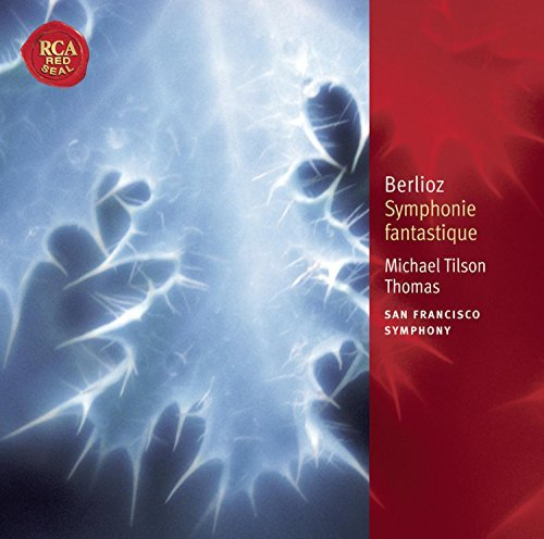 H. Berlioz Symphonie Fantastique Thomas Sf So