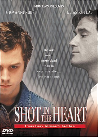 Shot In The Heart Ribisi Koteas Tergesen Madigan Clr R