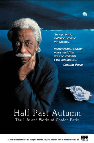 Half Past Autumn Half Past Autumn Clr Nr