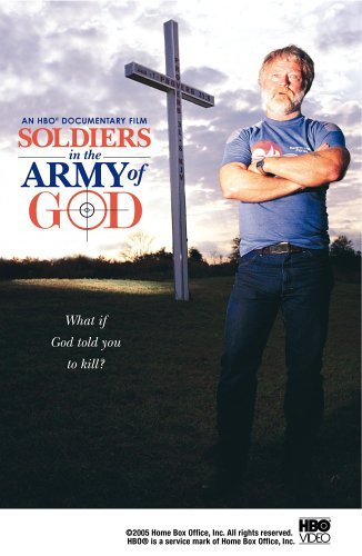 Soldiers In The Army Of God Soldiers In The Army Of God Clr Ws Nr