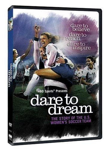 Dare To Dream Dare To Dream Nr