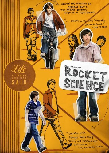 Rocket Science Rocket Science Ws Nr