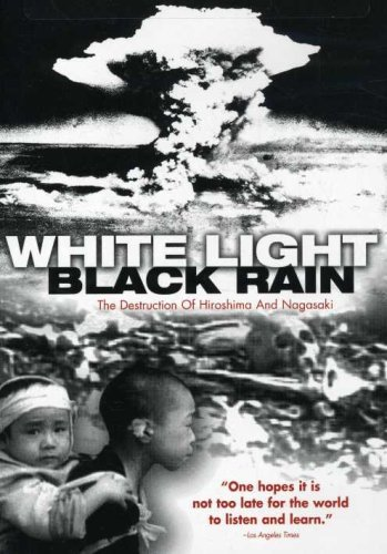 White Light Black Rain The De White Light Black Rain The De Nr