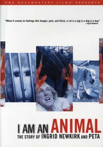 I Am An Animal Story Of Ingrid I Am An Animal Story Of Ingrid Ws Nr