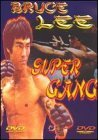 Super Gang Lee Bruce Clr 5.1 Nr