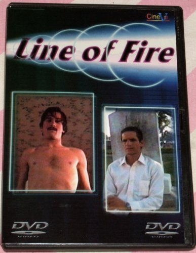 Line Of Fire De Niro Robert