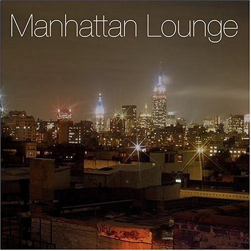 Manhattan Lounge Manhattan Lounge