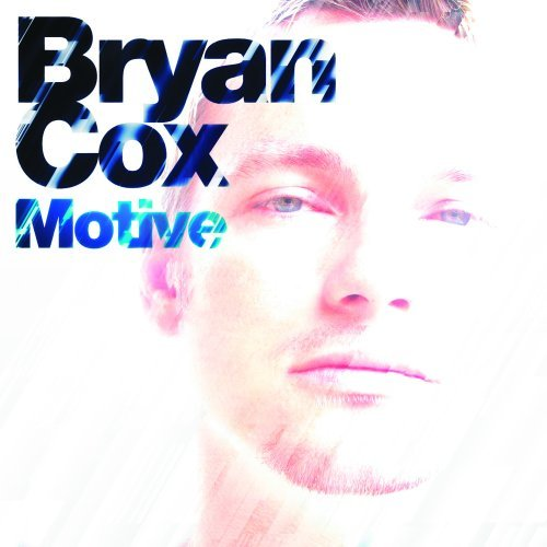 Bryan Cox Motive Explicit Version 2 CD Set