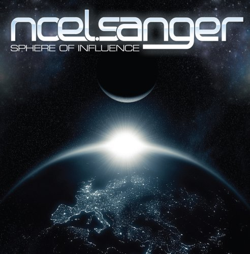 Noel Sanger Sphere Of Influence