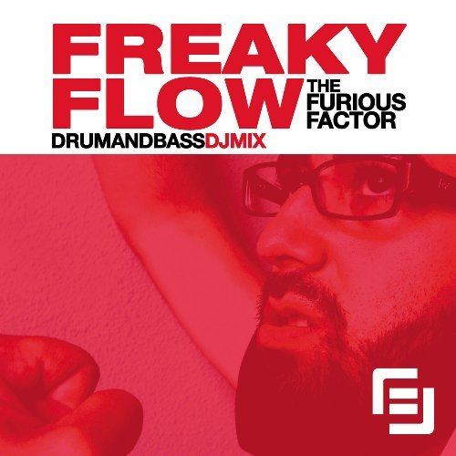 Freaky Flow Furious Factor