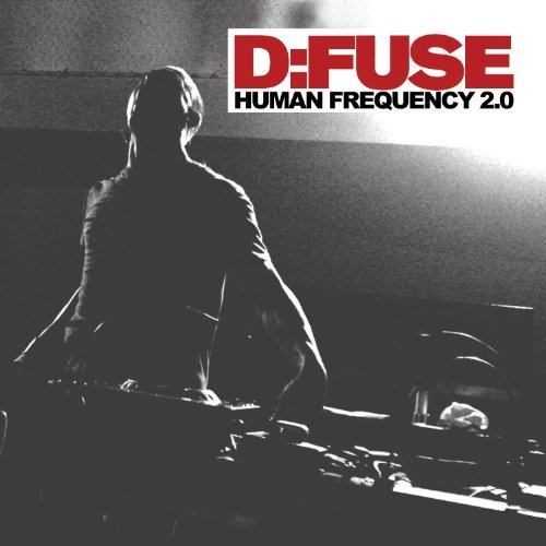 D Fuse Human Frequency 2.0