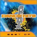 Dance Hits Super Mix Vol. 1 2 Best Of Dance Hits Su 2 CD 2 Cass Set Dance Hits Super Mix