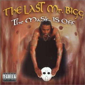 Last Mr. Bigg Mask Is Off Explicit Version