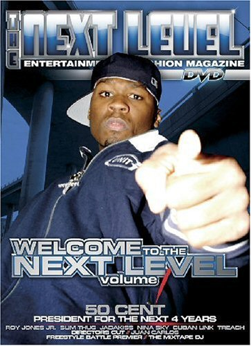 Exclusive 50 Cent Exclusive 50 Cent Nr