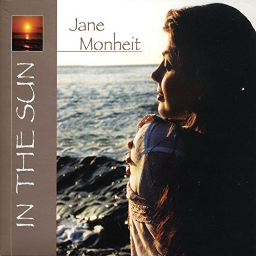 Jane Monheit In The Sun